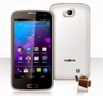 ... 15 kB · jpeg, Advan Vandroid Smart Note S5E Harga Spesifikasi Review