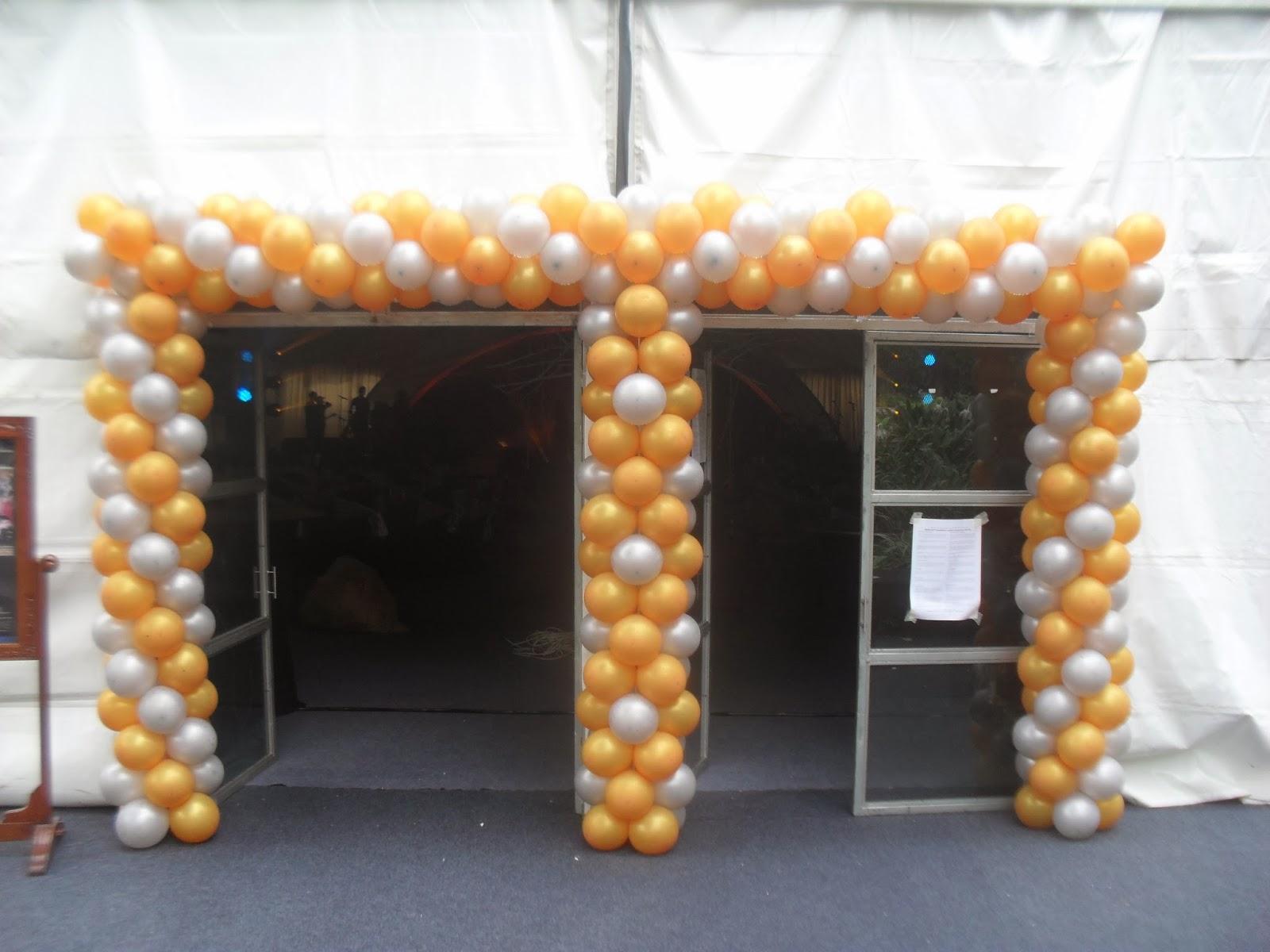 balon dekorasi balon dekorasi balon dekorasi balon dekorasi balon