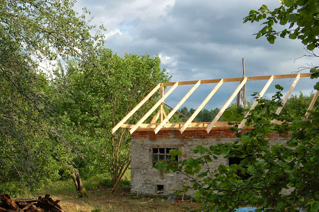 Jak-zrobic-dach