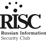 Russian Information Security Club