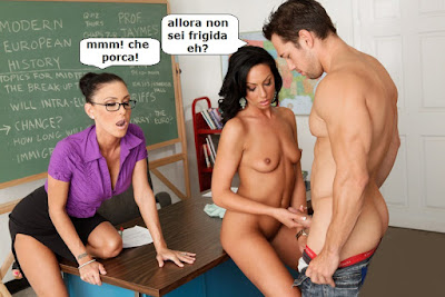 pompini sesso sesso hard video