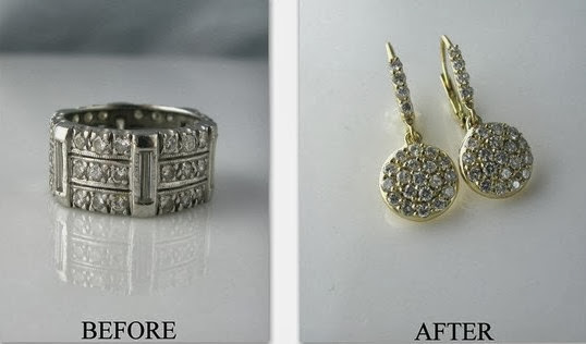 redesign wedding ring after divorce Wedding Decor Ideas
