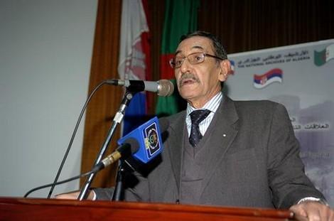 http://4.bp.blogspot.com/-XiOKlap-RII/Udfz9p0ogwI/AAAAAAAACv4/Jg7LYMKNJSw/s1600/directeur+algérien+des+archives_arton3026.jpg