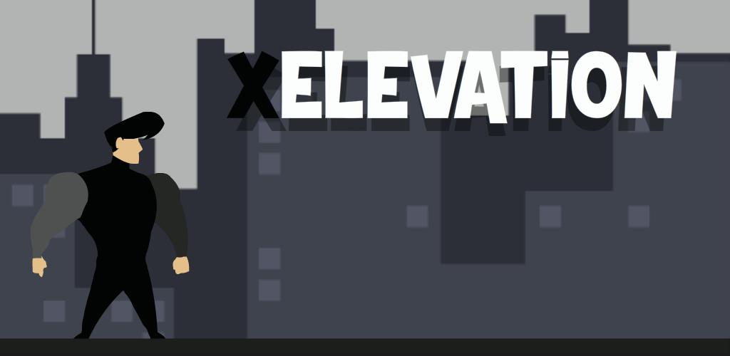 https://play.google.com/store/apps/details?id=com.oxene.games.xelevation