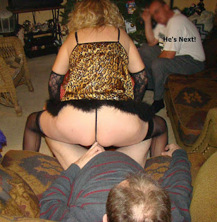 young girls - rs-a2_NaughtyWifeAliceFucksTwo5-731360.jpg