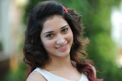 tamanna tamanna new spicy photo gallery