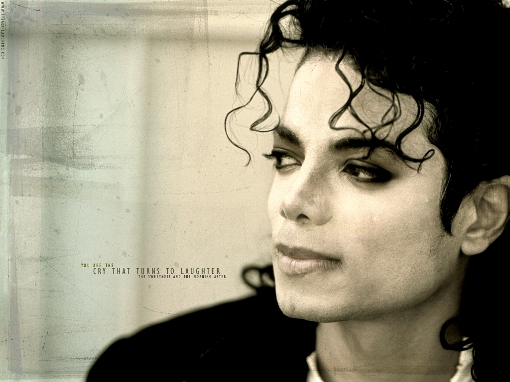 michael jackson images wallpapers - photo #1