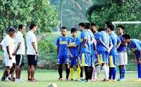 Sekolah Sepakbola Real Madrid di 7 Kota di Indonesia