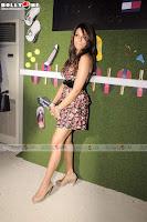 Bipasha Basu pictures