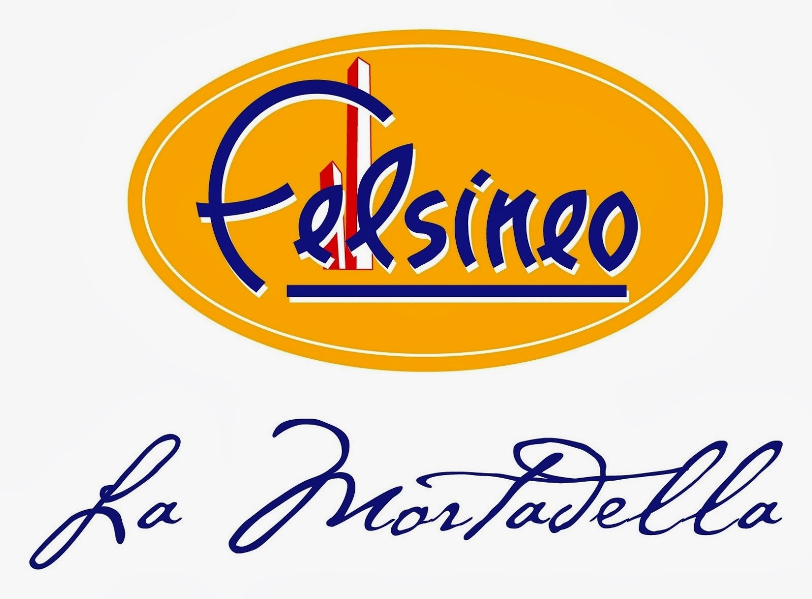 http://www.felsineo.com/