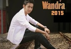 download lagu wandra banyuwangi