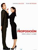La proposición (2009) ()