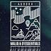 Single Terbaru MALIQ & D'Essentials 2015