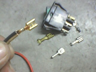 Mesin Basuh Automatik Modifikasi Proses in addition 2001 Ford F350 Clutch Diagram additionally Wiring Diagram For 2012 Dodge Trailer Ke likewise 1978 Chevy Truck Wiring Diagram Headlights moreover 2004 F150 Headlight Wiring Harness. on ke light switch wiring diagram