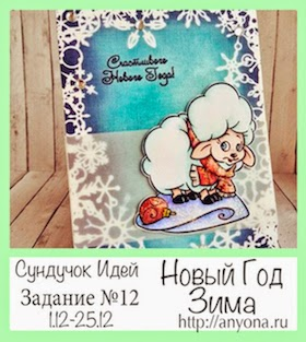 http://anyona.ru/?p=5693