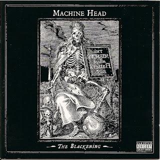 machine beautiful mourning lyrics