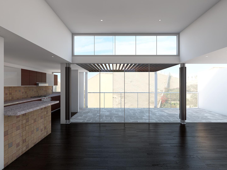 Alquiler venta per casas y departamentos alquiler la for Muebles de sala en oferta lima peru