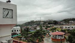 Clima de Tonalá, al momento