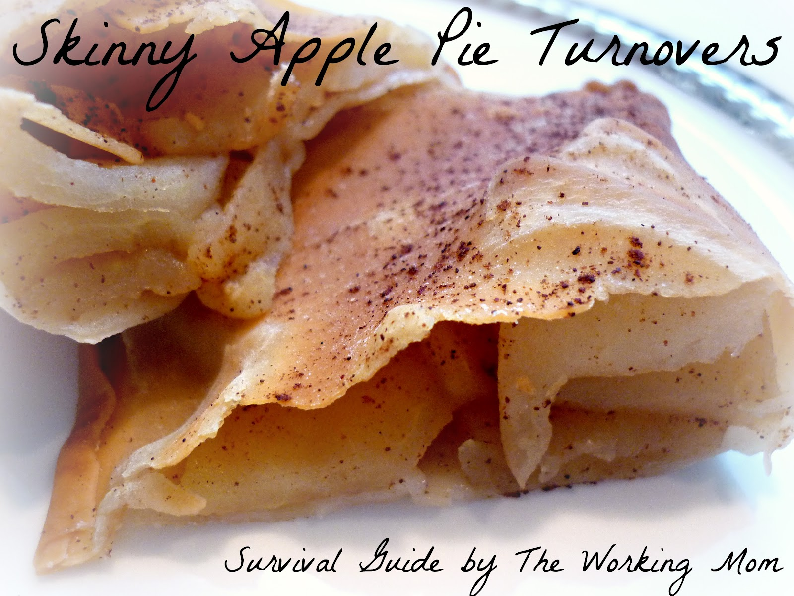 skinny+apple+pie+turnovers.jpg