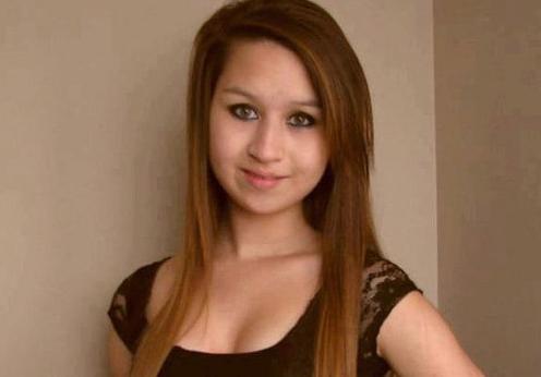 Garota de 15 anos se suicida por sofrer bulying após ter se mostrado na webcam
