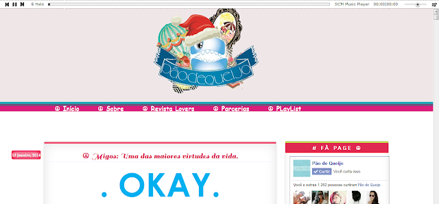 www.paodequeijosz.blogspot.com.br