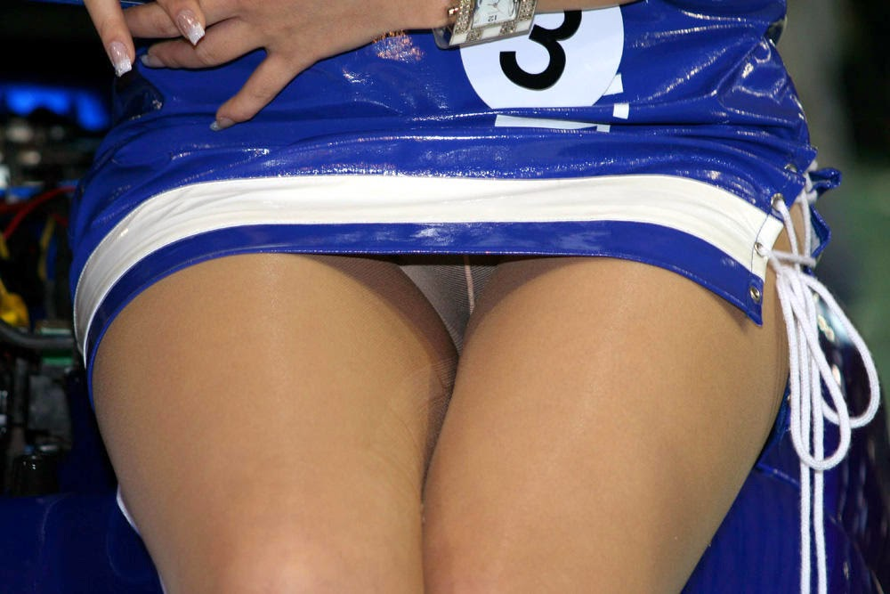 hot collection in upskirt pantyhose 5 sexy pervert girls upskirt