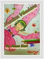 http://menina-voadora.blogspot.com.br/