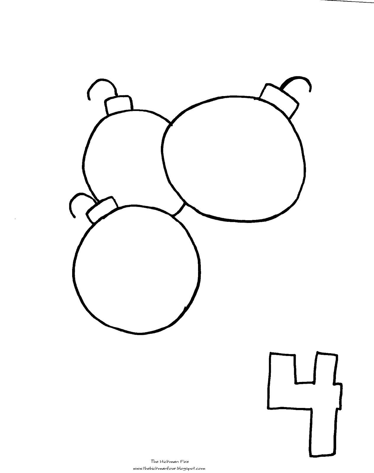 Christmas Countdown Coloring Page Search Results Countdown Coloring Pages