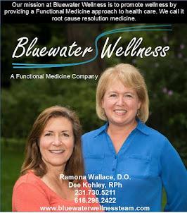 Bluewater Wellness