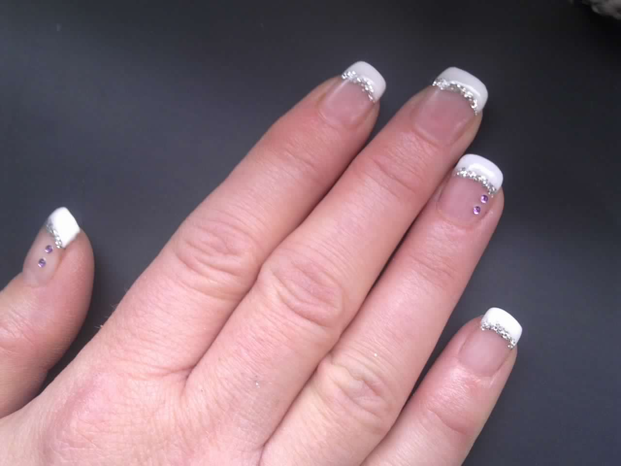 naglar mjölby