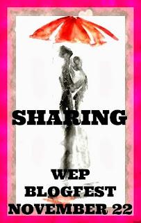 http://writeeditpublishnow.blogspot.se/2013/11/get-linked-for-weps-november-blogfest.html