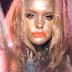 "Paulina Rubio atinge o primeiro lugar na <i>""Billboard""</i>"