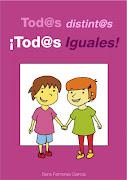 Portada Antología Taller de Jóvenes - Balmaceda Arte Joven portada homenaje antologia dos