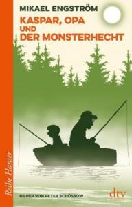 http://www.buchwelten.at/list?quick=Kaspar%2C+Opa+und+der+Monsterhecht