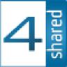 4shared, 4sheared, 4sharet, free download mp3 terbaru gratis
