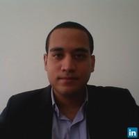 Advocacia Consultiva - Caio César Soares Ribeiro Patriota