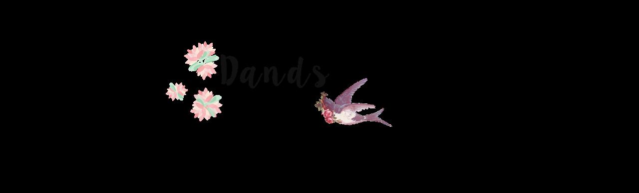 Dands
