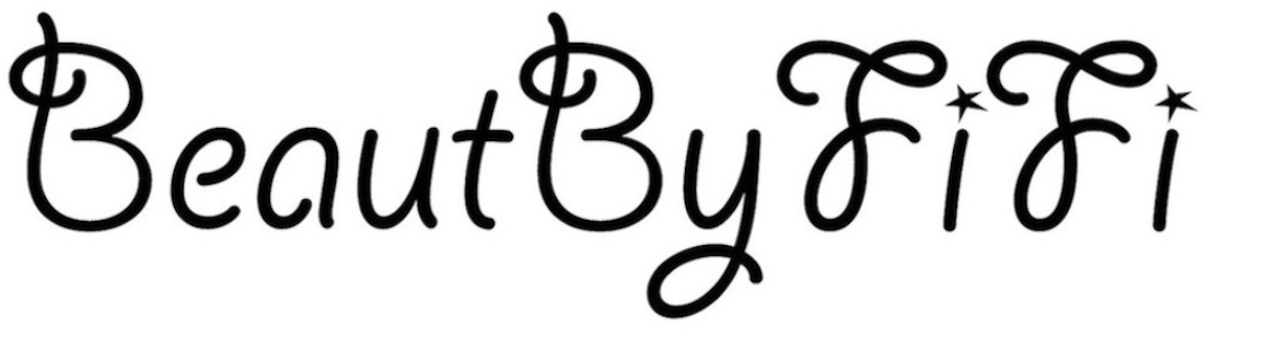 BeautByFiFi