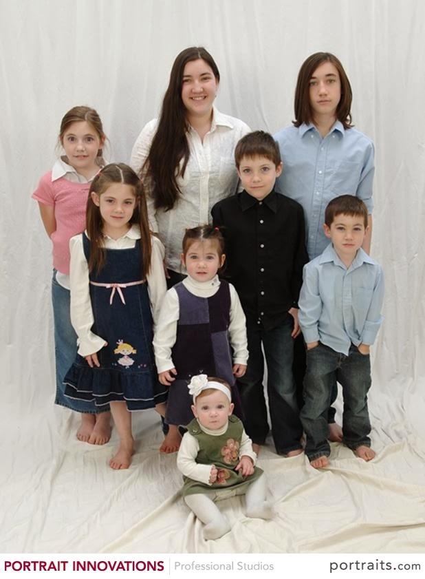 Kids 2013