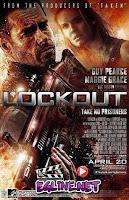 فيلم Lockout