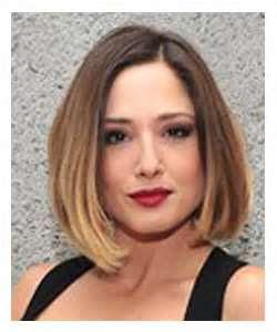 Melenas XXS peinados para pelo corto Foto enfemenino - Fotos De Modelos Con Pelo Corto
