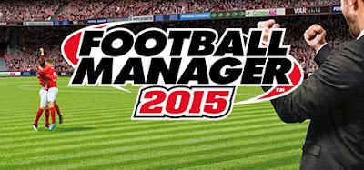 Game Bola Manager Pc Ringan