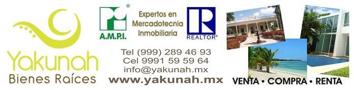 Quieres comprar o vender una propiedad construir?