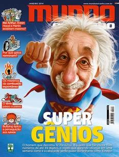 http://www.assine.abril.com.br/portal/assinar/revista-mundo-estranho?origem=google_11_Revista_Mundo_Estranho&codCampanha=DF5C&utm_source=google&utm_medium=cpc&utm_campaign=google_11_Revista_Mundo_Estranho&gclid=CISt9cn3pbwCFRNp7AodHmIAVA