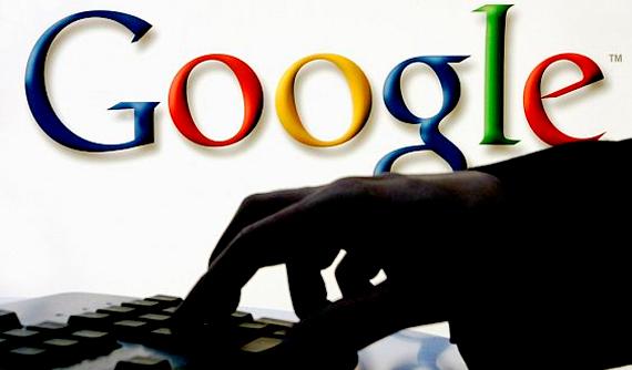Iata care au fost cele mai populare cuvinte cautate de romani pe Google in cursul ultimelor 7 zile