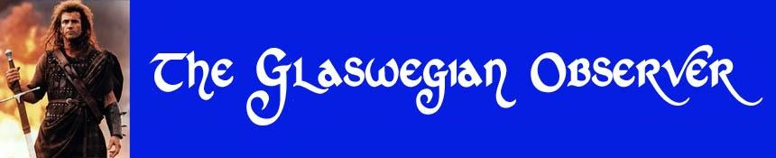 Glaswegian Observer