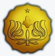 Lowongan-Kerja-CPNS-Universitas-Jenderal-Soedirman-2014