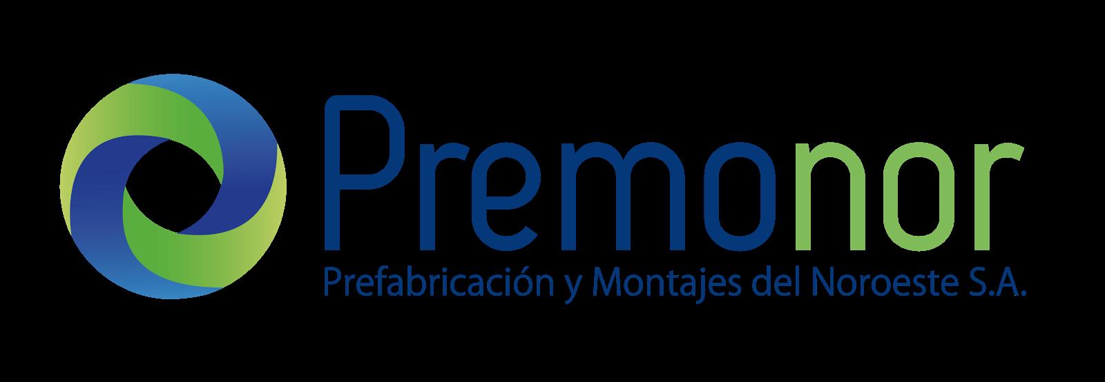 Premonor