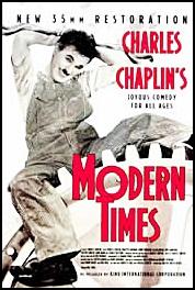 publicaragora resumo do filme tempos modernos