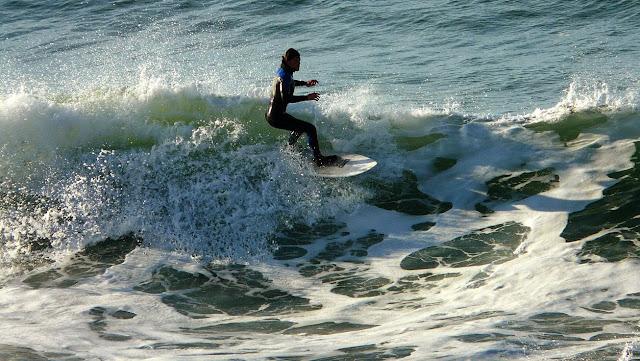 surf sopela bizkaia 33